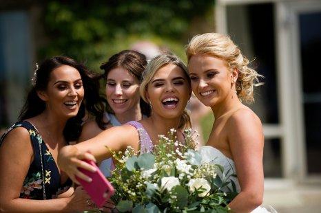 An Alice in Wonderland Wedding in Yorkshire (c) Lloud Clarke Photography (28)