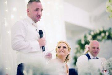An Alice in Wonderland Wedding in Yorkshire (c) Lloud Clarke Photography (37)