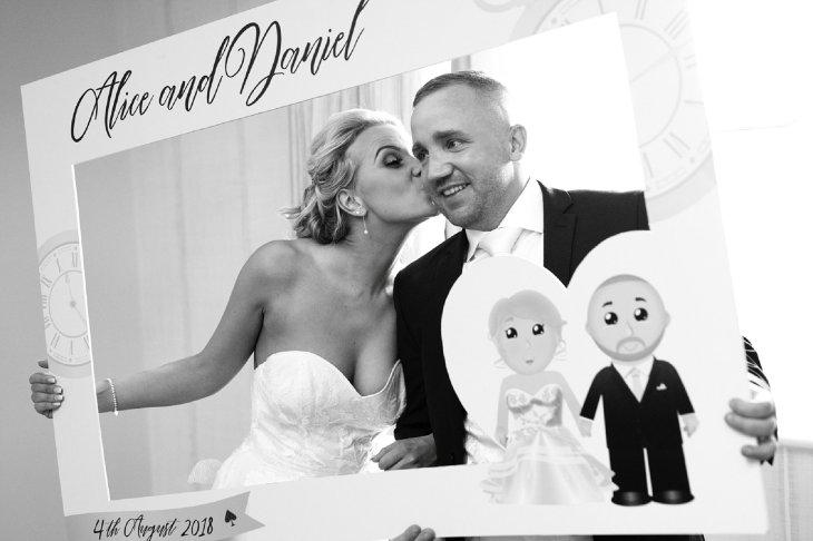 An Alice in Wonderland Wedding in Yorkshire (c) Lloud Clarke Photography (43)