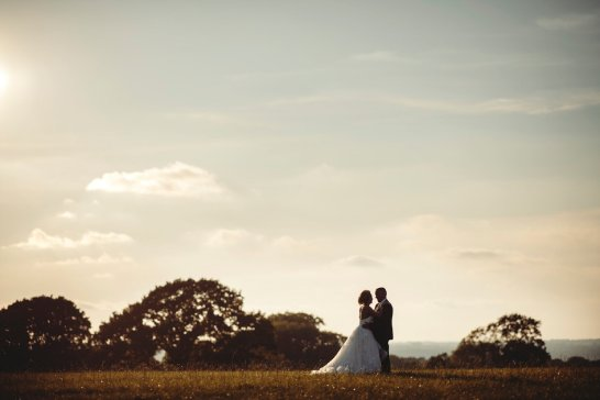 An Alice in Wonderland Wedding in Yorkshire (c) Lloud Clarke Photography (51)