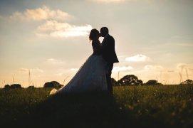 An Alice in Wonderland Wedding in Yorkshire (c) Lloud Clarke Photography (53)