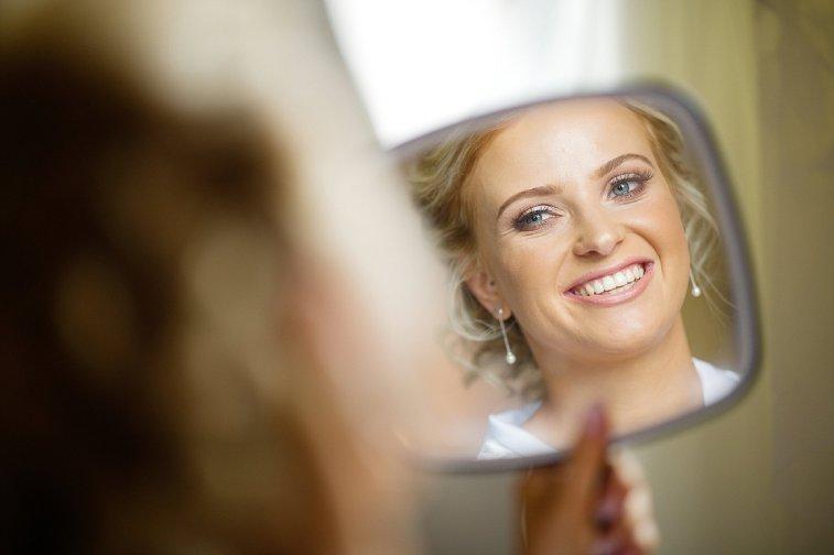 An Alice in Wonderland Wedding in Yorkshire (c) Lloud Clarke Photography (7)