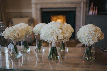 An Autumn Wedding at Middleton Lodge (c) Charlotte White Film & Photography (3)