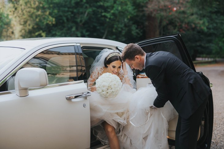 An Autumn Wedding at Middleton Lodge (c) Charlotte White Film & Photography (43)