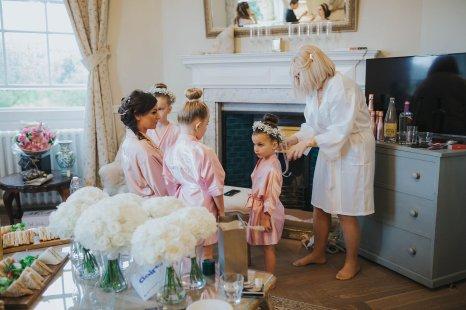 An Autumn Wedding at Middleton Lodge (c) Charlotte White Film & Photography (6)