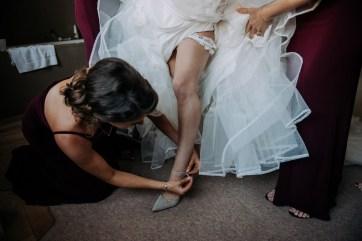 An Autumn Wedding at Rise Hall (c) Kazooieloki Photography (21)