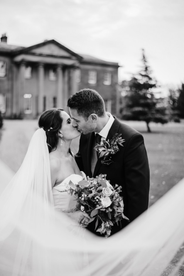 An Autumn Wedding at Rise Hall (c) Kazooieloki Photography (41)