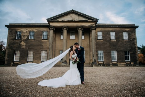 An Autumn Wedding at Rise Hall (c) Kazooieloki Photography (42)