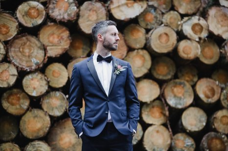 A Boho Luxe Wedding at Healey Barn (c) Helen Russell Photography (33)