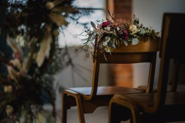 A Boho Wedding Shoot at Tickton Grange (c) Cluskey Smith (21)