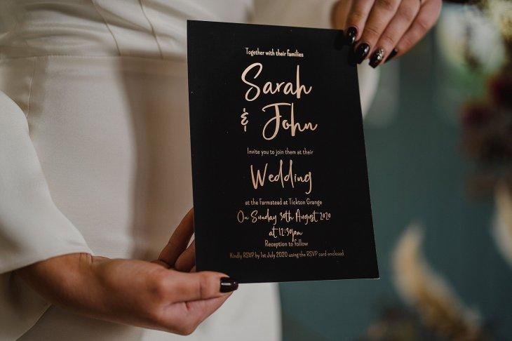 A Boho Wedding Shoot at Tickton Grange (c) Cluskey Smith (22)