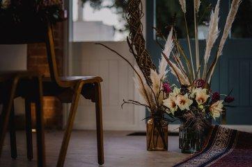 A Boho Wedding Shoot at Tickton Grange (c) Cluskey Smith (25)