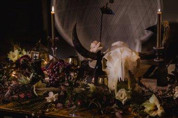 A Boho Wedding Shoot at Tickton Grange (c) Cluskey Smith (40)