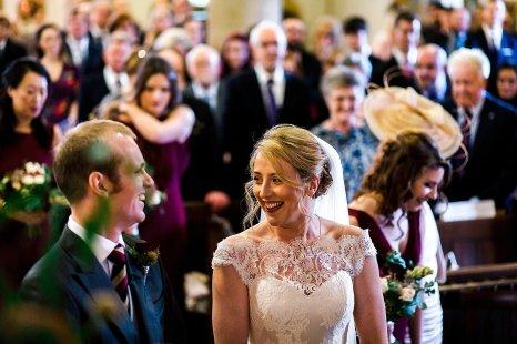A Chic Winter Wedding at Wharfedale Grange (c) Daz Mack (19)