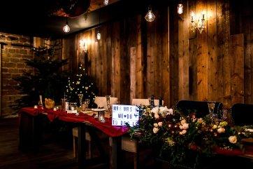 A Chic Winter Wedding at Wharfedale Grange (c) Daz Mack (39)