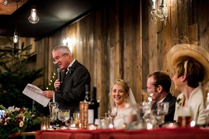 A Chic Winter Wedding at Wharfedale Grange (c) Daz Mack (46)
