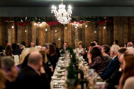 A Chic Winter Wedding at Wharfedale Grange (c) Daz Mack (47)
