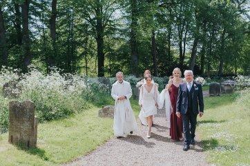A Classic Wedding at The Orangery at Settrington (c) Laura Calderwood & Lissa Alexandra (18)