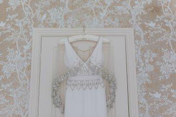 A Classic Wedding at The Orangery at Settrington (c) Laura Calderwood & Lissa Alexandra (3)