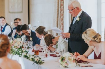 A Classic Wedding at The Orangery at Settrington (c) Laura Calderwood & Lissa Alexandra (51)