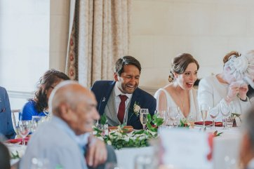 A Classic Wedding at The Orangery at Settrington (c) Laura Calderwood & Lissa Alexandra (53)