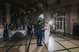 A Classic Wedding at The Orangery at Settrington (c) Laura Calderwood & Lissa Alexandra (57)