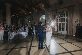 A Classic Wedding at The Orangery at Settrington (c) Laura Calderwood & Lissa Alexandra (57)