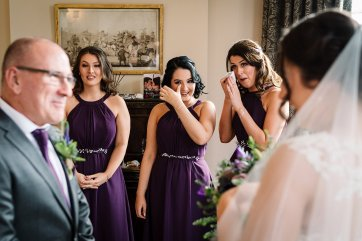 A Real Wedding at Iscoyd Park (c) Maddison Picture (14)