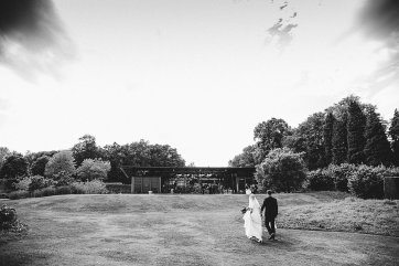 A Relaxed Spring Wedding at Broughton Hall (c) Hayley Baxter Photography (17)