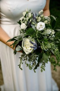 A Relaxed Spring Wedding at Broughton Hall (c) Hayley Baxter Photography (35)