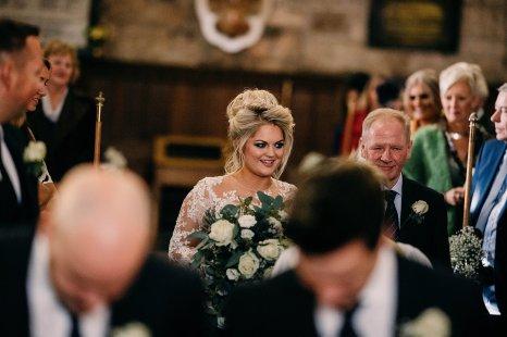 A Winter Wedding at Rockliffe Hall (c) Nikki Paxton (16)