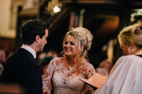 A Winter Wedding at Rockliffe Hall (c) Nikki Paxton (17)