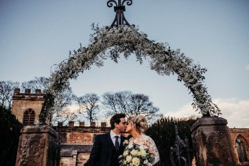 A Winter Wedding at Rockliffe Hall (c) Nikki Paxton (33)