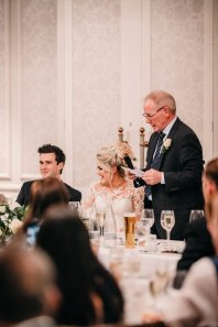A Winter Wedding at Rockliffe Hall (c) Nikki Paxton (49)