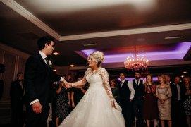 A Winter Wedding at Rockliffe Hall (c) Nikki Paxton (54)