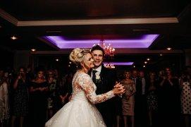 A Winter Wedding at Rockliffe Hall (c) Nikki Paxton (55)