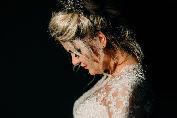 A Winter Wedding at Rockliffe Hall (c) Nikki Paxton (6)