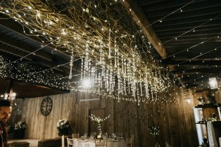 A styled shoot at Alcumlow Wedding Barn (c) Stella Photography (16)
