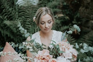 An Alice In Wonderland Styled Shoot at Crook Hall (c) Hannah Joy Photography (1)