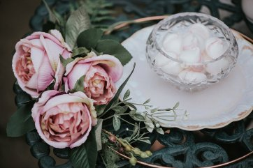 An Alice In Wonderland Styled Shoot at Crook Hall (c) Hannah Joy Photography (10)