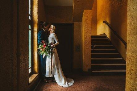An Art Deco Wedding Styled Shoot (c) Kate McCarthy (12)