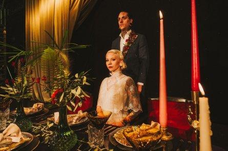 An Art Deco Wedding Styled Shoot (c) Kate McCarthy (22)