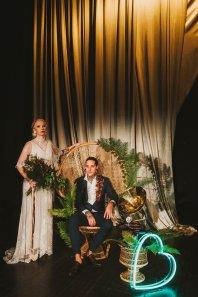 An Art Deco Wedding Styled Shoot (c) Kate McCarthy (25)