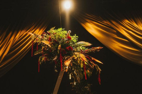 An Art Deco Wedding Styled Shoot (c) Kate McCarthy (33)