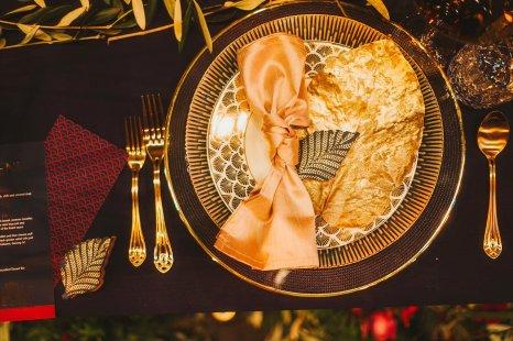 An Art Deco Wedding Styled Shoot (c) Kate McCarthy (39)