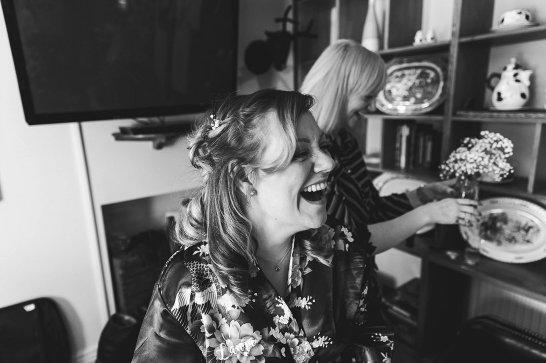 An Autumn Wedding at The Star (c) Hayley Baxter Photography (11)