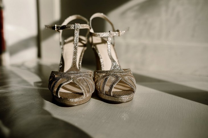An Autumn Wedding at The Star (c) Hayley Baxter Photography (12)