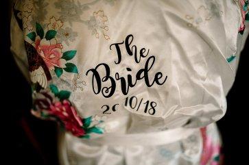 An Autumn Wedding at The Star (c) Hayley Baxter Photography (17)