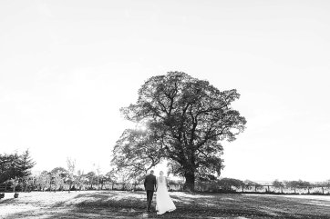 An Autumn Wedding at The Star (c) Hayley Baxter Photography (35)