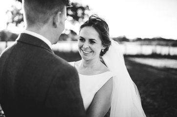 An Autumn Wedding at The Star (c) Hayley Baxter Photography (36)